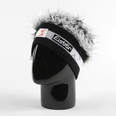 Картинка шапка Eisbar viva sp 100 - 1