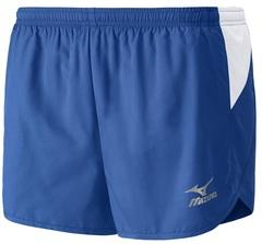 Шорты беговые Mizuno Woven Shorts мужские