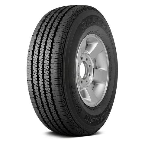 Bridgestone Dueler HT 684 II SUV R22 275/50 111H