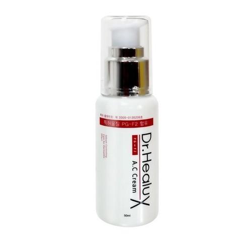 [Dr. Healux] Крем для лица A.C Cream, 50 мл