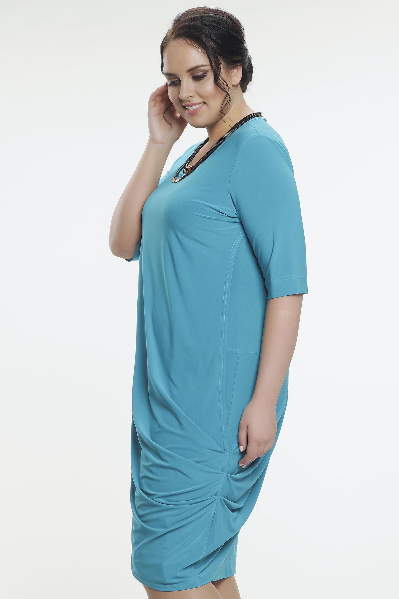 9180 Платье