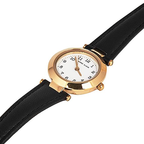Часы наручные Anne Klein AK/3522WTBK