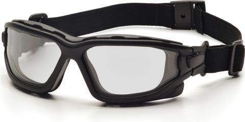 Защитные очки Pyramex I-Force (7010SDT)