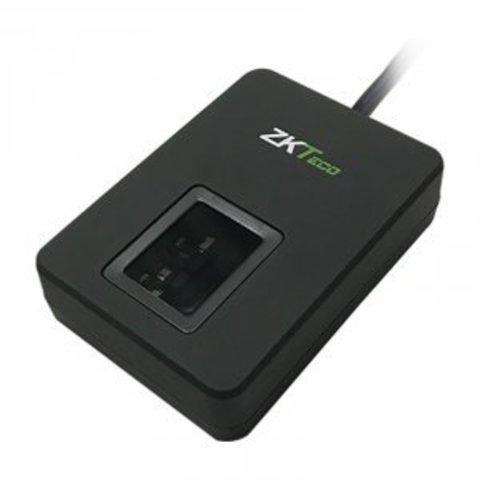 Биометрический считыватель ZKTeco ZK 9500