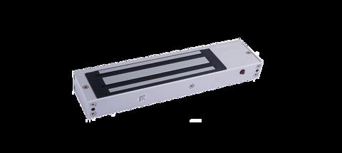 Электромагнитный замок SR-LE350Н