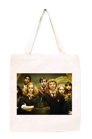 Çanta \ Сумка \ Bag Harri Potter 2
