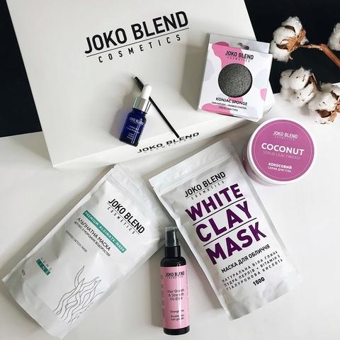 Набір Relax Gift Pack Joko Blend (2)