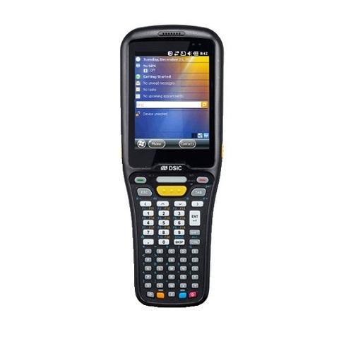 ТСД Терминал сбора данных Mobile Base DS5 35008