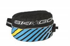 Подсумок с термосом SkiGo Drinkbelt QC 1,1liter, blue, No size