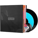 Keane / Cause And Effect (Limited Box Set Edition)(LP+10' Vinyl EP+2CD)