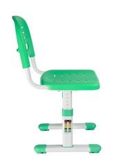 Детский стул (SST3 Green)