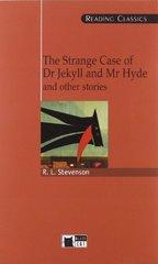 Strange Case Of Dr Jek. & Mr Hyde (The) & Other...