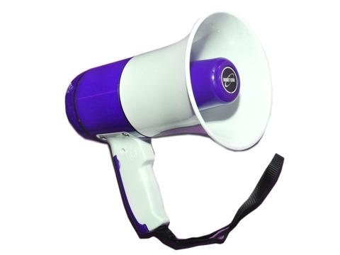 Мегафон: MS-16-001