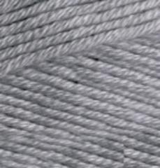 87 (Угольно серый)