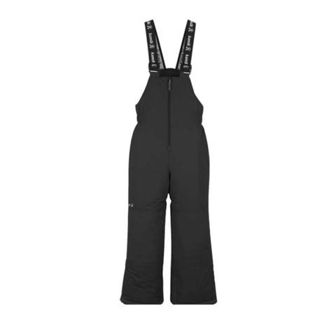 Зимние брюки Kamik Winkie Black