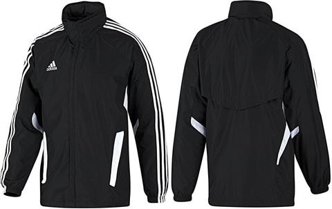 Ветровка Adidas Tiro 11 All Weather Jacket O07640