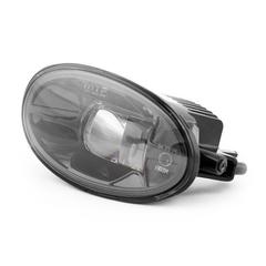 Светодиодные ПТФ MTF Light FL10HD