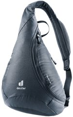 Рюкзак однолямочный Deuter Tommy S (2021)