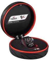 Часы мужские Tissot T115.427.27.057.00 T-Classic