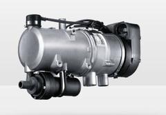 Жидкостный предпусковой подогреватель Thermo Pro 90 (дизель) 24v