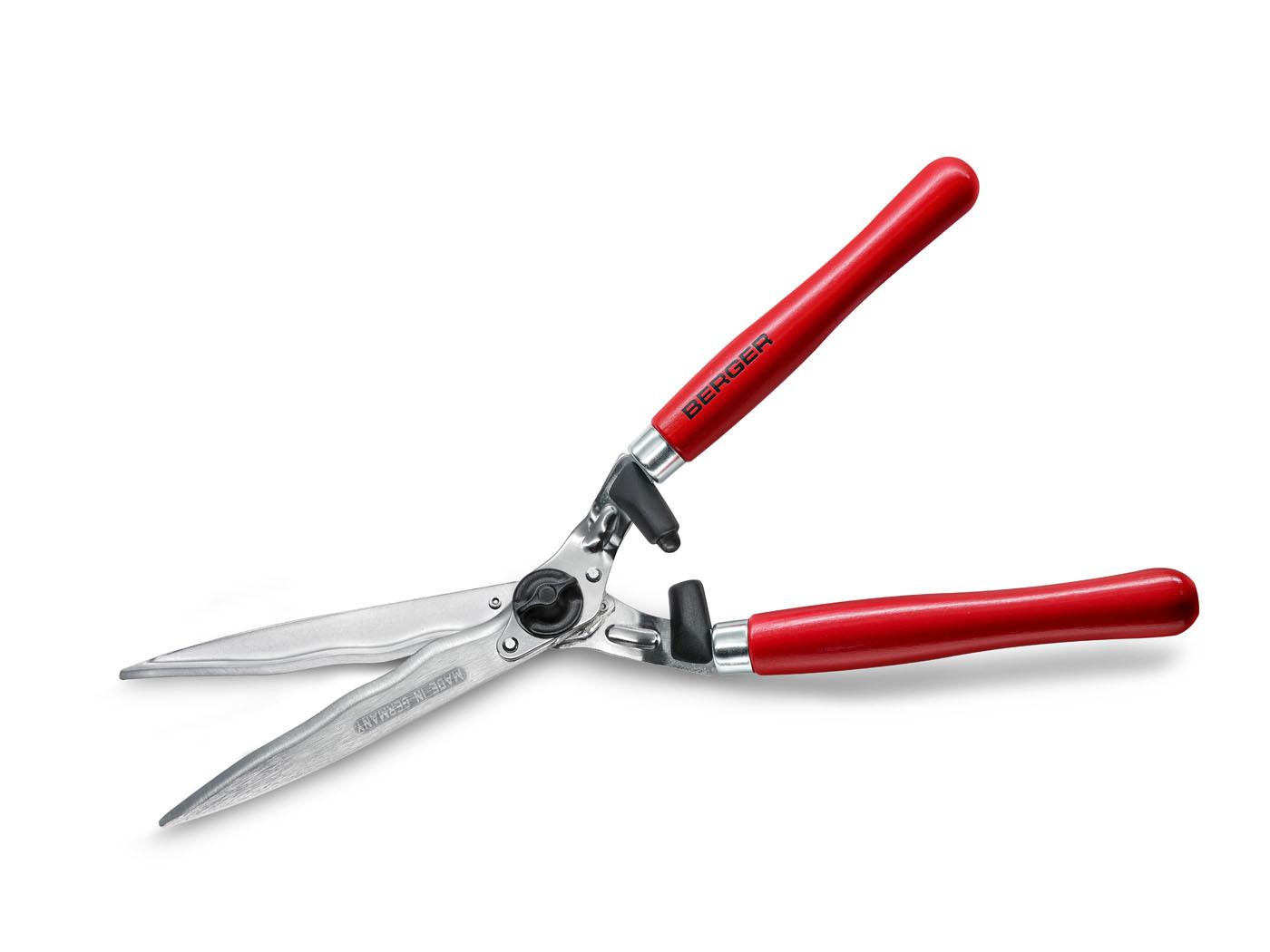 Ножницы для живой изгороди BERGER 4590