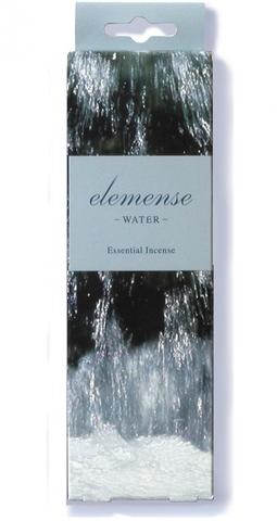 Японские благовония Elemense EL Water