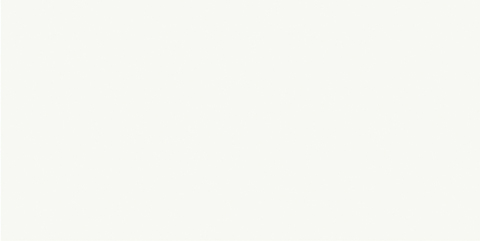 Плитка настенная Vertus Blanco 500х249