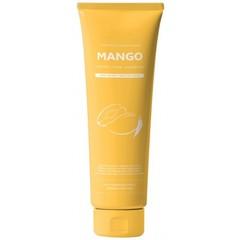 Шампунь для волос МАНГО Pedison Institute-Beaute Mango Rich Protein Hair Shampoo, 100 мл