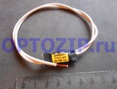 ZAA634P4 (01457)