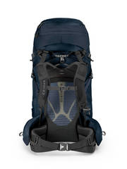 Рюкзак Osprey Xenith 88 Discovery Blue - 2