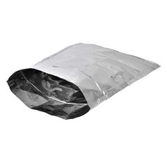 Пакет для запекания 43x28 см, фольга
