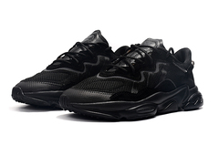 adidas Ozweego adiPRENE 'Black'