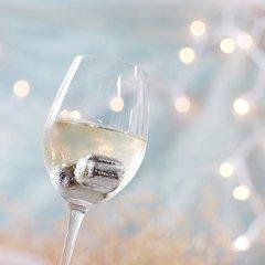 Жемчужины для вина, фото 5
