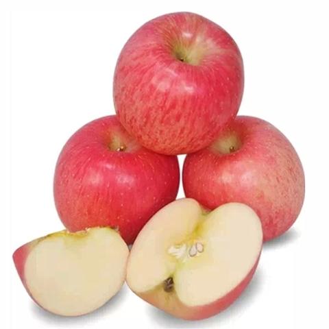 Яблоки ПОЛЬСКИЕ 1 кг