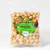 Арахис в кокосовом сиропе CEZONI 150 гр