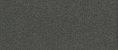 Рогожка Cover (Ковер) 92