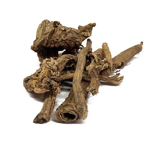Травы Алтей лекарственный, корень althaea-root-75.jpg