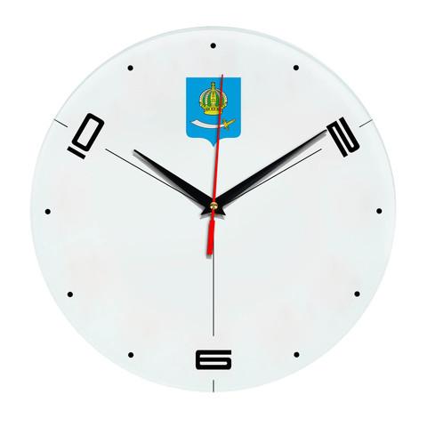 Дизайнерские настенные часы Астрахань 05