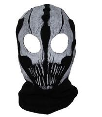 Балаклава, маска (модель №30)