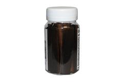 Дубовый сегмент для виски 3шт