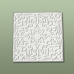 Плитка Каф'декоръ 10*10см., арт.003