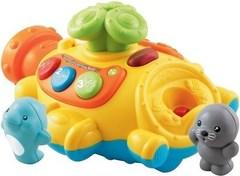Vtech Игрушка для ванны