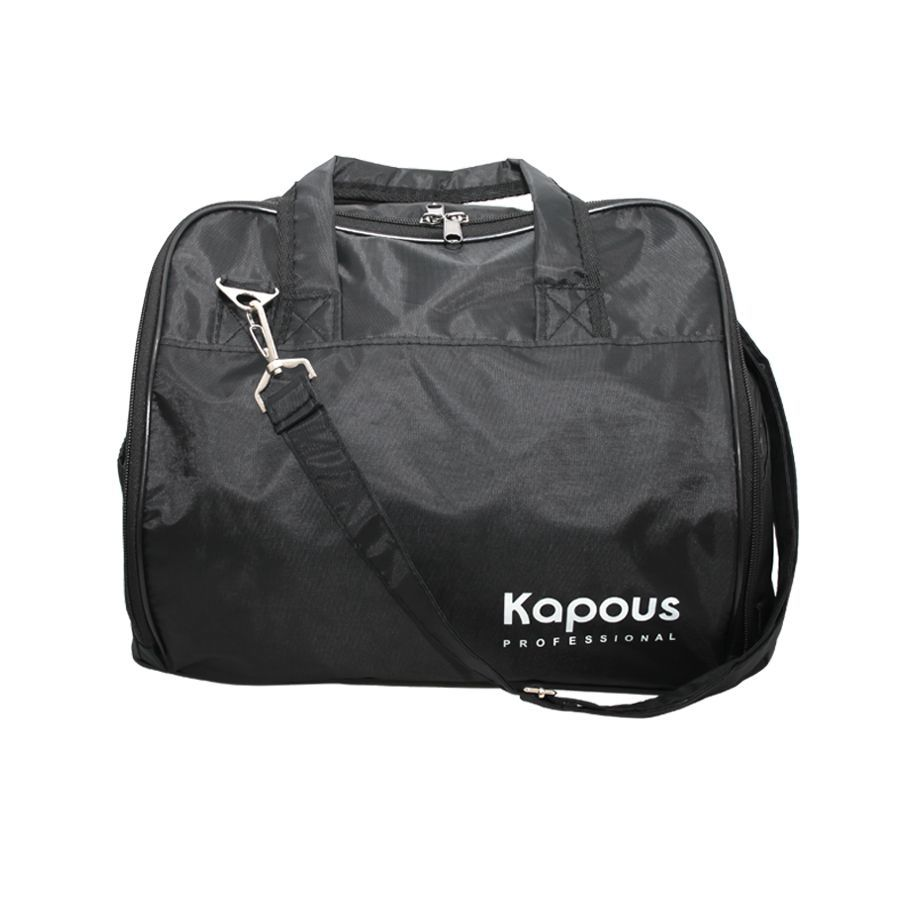 Kapous Professional Сумка «Бизнес»
