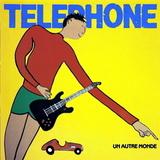 Telephone / Un Autre Monde (LP)
