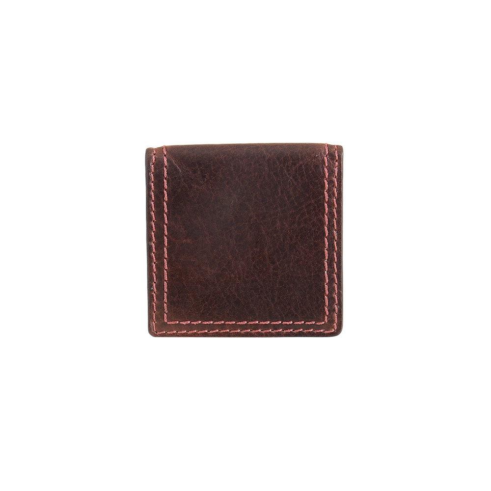 B240017 Cast/Verm - Портмоне-монетница MP