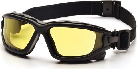 Защитные очки Pyramex I-Force (7030SDT)