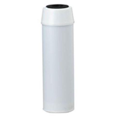 Pentek Фильтрующий элемент SlimLine CC-10