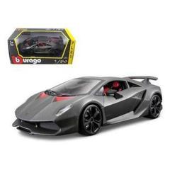 Maşın Lamborghini 1:24 kolleksiya 18-21041