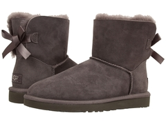 /collection/bailey-bow-mini/product/ugg-bailey-bow-mini-grey-2