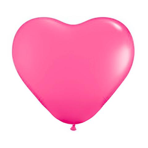 Q Сердце 3' Фэшн Rose